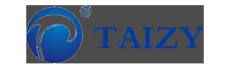 Taizy Machinery Co., Ltd