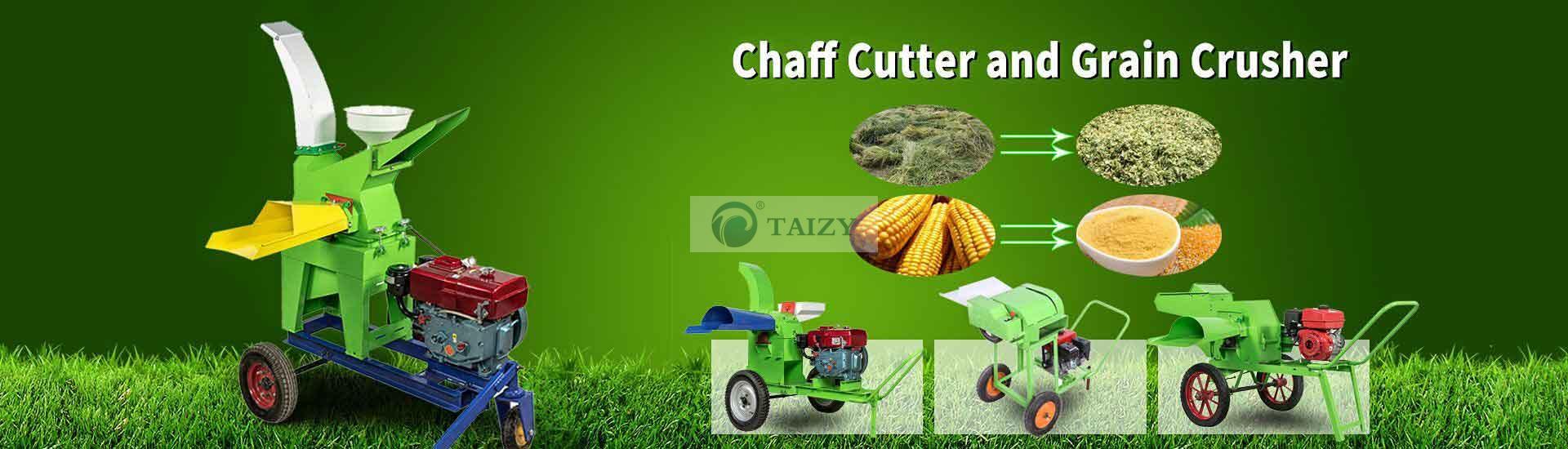 chaff-cutter-and-grain-crusher-1