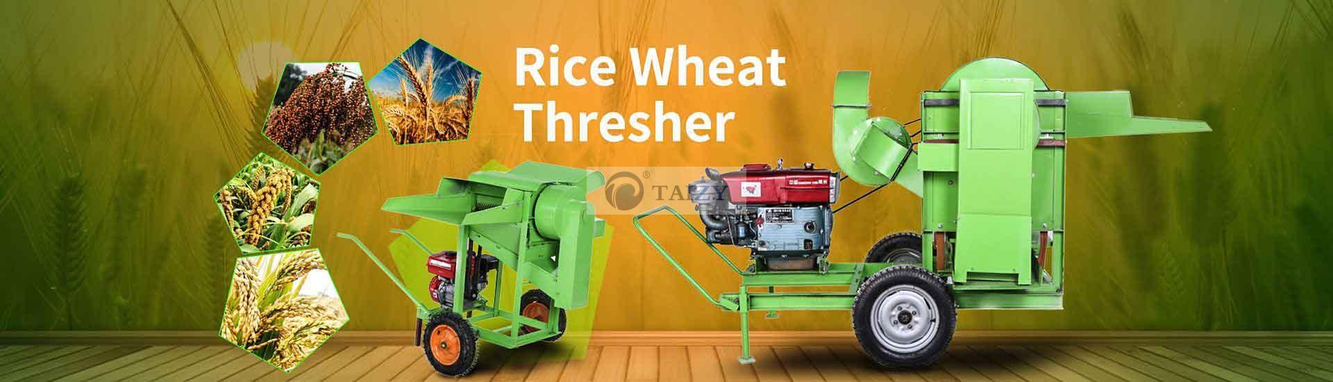 rice-wheat-thresher-1