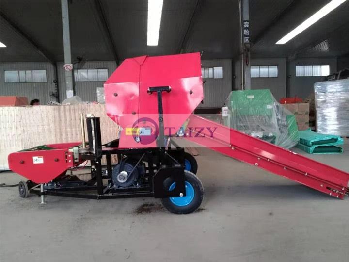 hay-baler-machine
