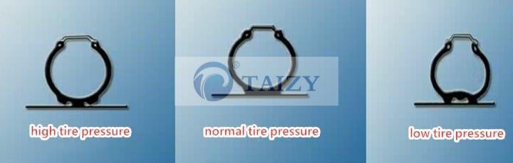 Walking-tractor-tire-pressure
